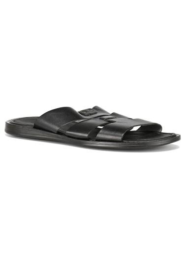 Mkz Sandalet Renkli
